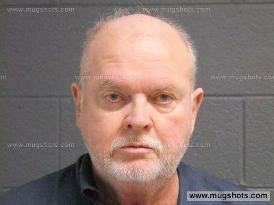 Allegan County Arrest Records Paul Eugene Shamblin Mugshot Paul Eugene Shamblin Arrest Allegan County Mi