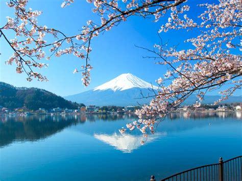 imagenes de paisajes de otoño japonia wakacje wycieczki z ecco travel