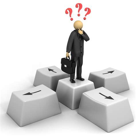 tres preguntas existenciales tres decisiones existenciales parte i liderazgo orquestador