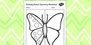 butterfly key template 17 best images about mini beasts on bug crafts
