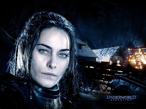 underworld film heroine name amelia underworld images amelia underworld evolution
