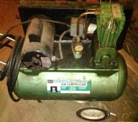 two air compressor questions doityourself community forums
