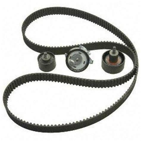 timing belt replacement honda accord gates timing belt replacement kit honda accord 1994 2002