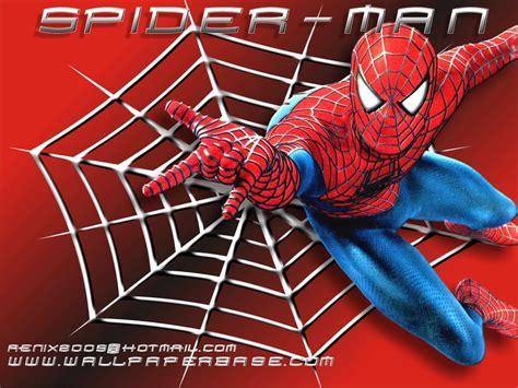 wallpaper desktop spider man spider man desktop wallpapers spider man photos pictures