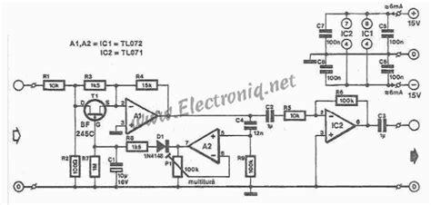 le transistor fet le transistor fet 28 images electronique bases adaptation impedance electronique 3d le