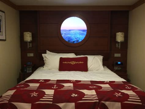 disney room categories how stateroom category affects the price of your disney cruise touringplans