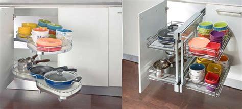 kitchen accessories bottle rack waste bin cutlery tray dish rack door mounted basket detergen