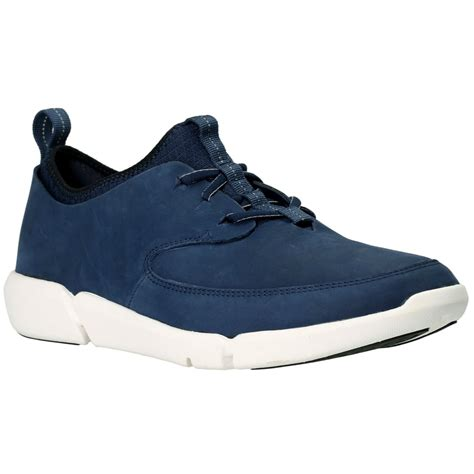Casual Sneakers Sports Code 35 Wy clarks triflow form mens casual sports shoes from