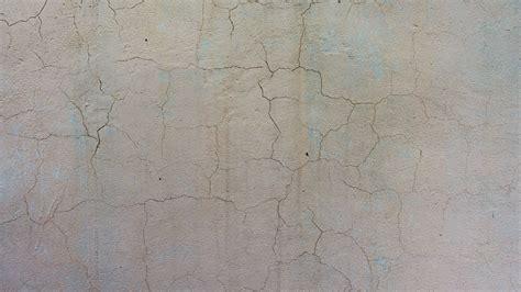 kostenlose foto textur stock mauer fliese material