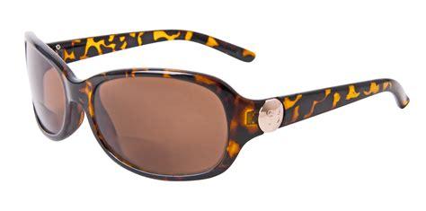 icon s square reading sunglasses 2 75 diopter