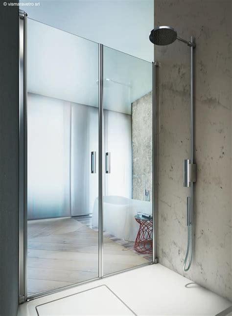 pedana doccia su misura pedana doccia legno su misura box e accessori doccia