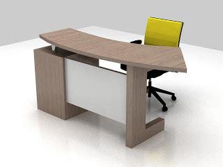 Meja Kantor Sidoarjo kontraktor interior surabaya sidoarjo harga meja kantor minimalis surabaya