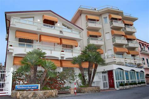 residence due porti sanremo hotel residence dei due porti in san remo itali 235
