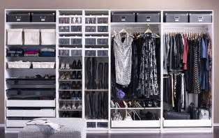 closet organizers systems ideas adventures in closets