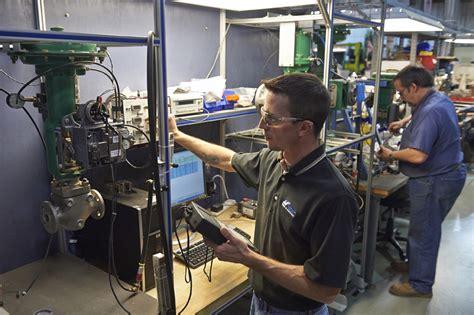 control valve bench set control valve actuator bench set requirements flow