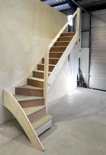 Loft Stairs Design Loft Stairs Designs Studio Design Gallery Best Design