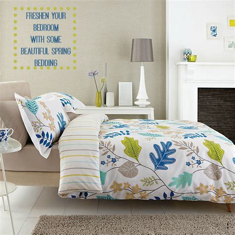 spring bedding 5 gorgeous updates for your home this spring love chic