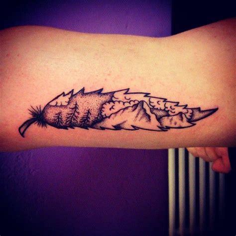 feather tattoo course 37 best half sleeve tattoo images on pinterest half