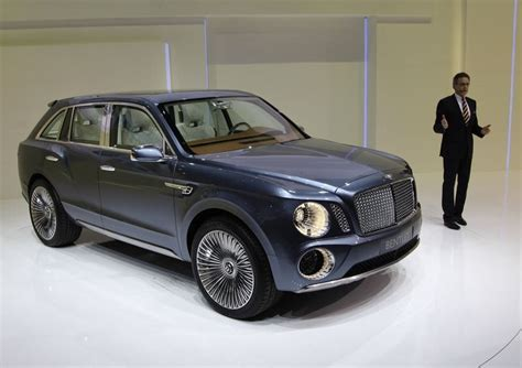 bentley exp 9 f price bentley exp 9 f concept a haber