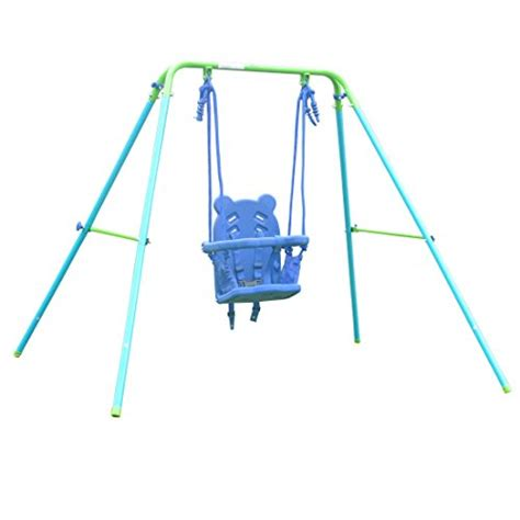 best infant outdoor swing top 5 best baby swing outdoor with stand for sale 2017