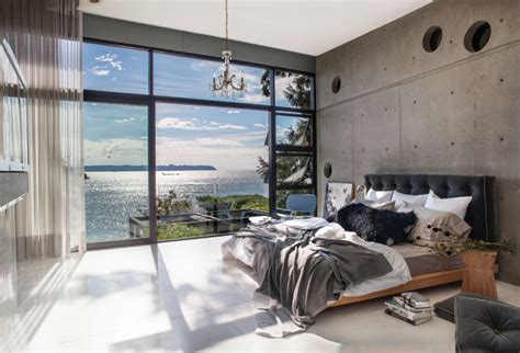 home decor vancouver peek inside a luxurious oceanside house in west vancouver