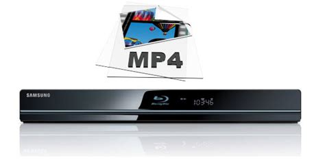 can dvd player read mp4 format solved mp4 files won t play on blu ray player mp4 pedia