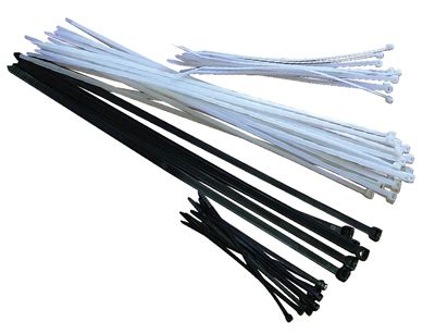 how to tie electrical wire ali co cable ties