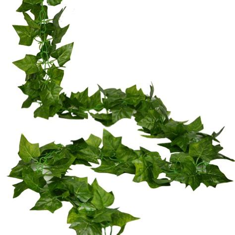 greenery code silk vines and greenery pictures to pin on pinterest