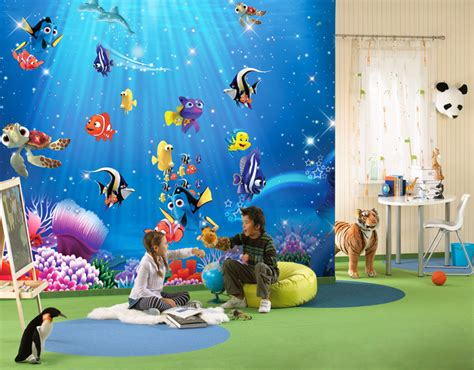 fashion wall murals fashion abstract mural wallpaper tv background wallpaper nemo large photo embossed