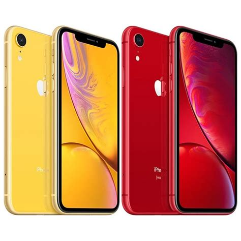 apple iphone xr 64gb price in pakistan telemart