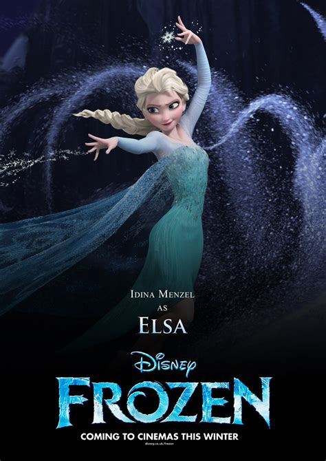 film frozen full movie bahasa indonesia elsa poster fan made elsa the snow queen photo
