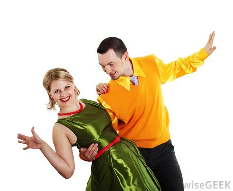 types of swing dancing what are the different types of ballroom dancing