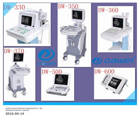 design guidelines for medical ultrasonic arrays clear imaging 3d 4d ultrasonic phased array ultrasound