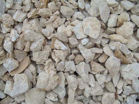 Decorative Rocks For Garden Decorative Landscaping Rocks Search Engine At Search