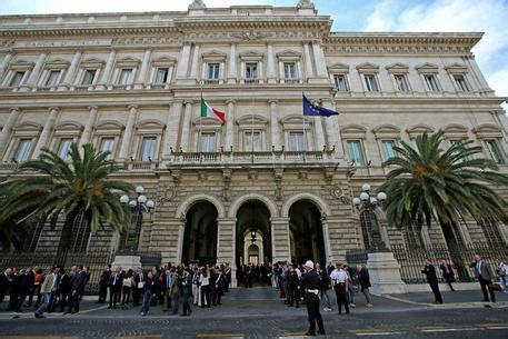 banca d italia pavia banca d italia usciamo da guerra dei sette anni ripresa