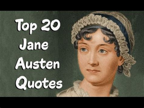 jane austen the writer biography facts and quotes top 20 jane austen quotes author of pride and prejudice