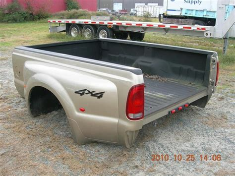 ford pickup beds for sale ford pickup beds for sale 28 images used 1995 ford 8