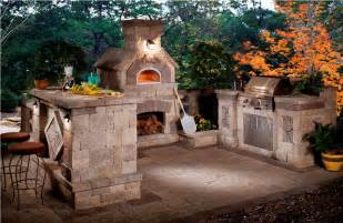 Small Backyard Covered Patio Ideas