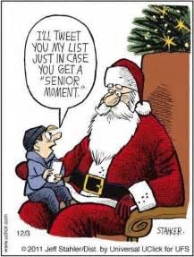 313 best christmas humor images on pinterest jul adult