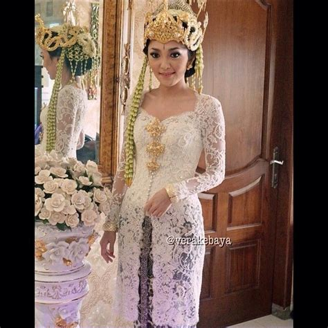 Wedding Sunda by 17 Best Images About Sundanese Wedding On