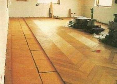 isolante pavimento isolante termico pavimento isolamento