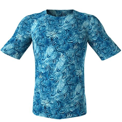 batik design clothing gallery of batik mixed designs pack 3 high resolution