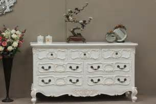 how to make shabby chic furniture with simple way