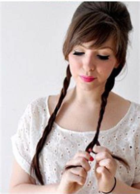 cepol dua cepol dua cepol dua tutorial rambut wanita model cepol