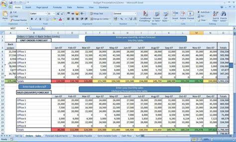 Microsoft Spreadsheet Free by Microsoft Spreadsheet Templates Microsoft Spreadsheet