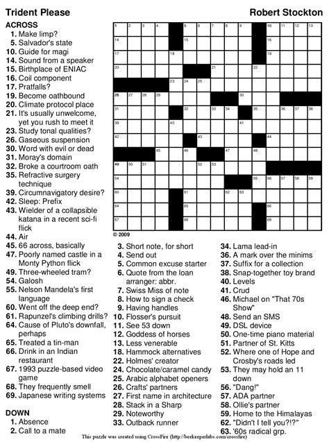 wallpaper design crossword beekeeper crosswords auto design tech