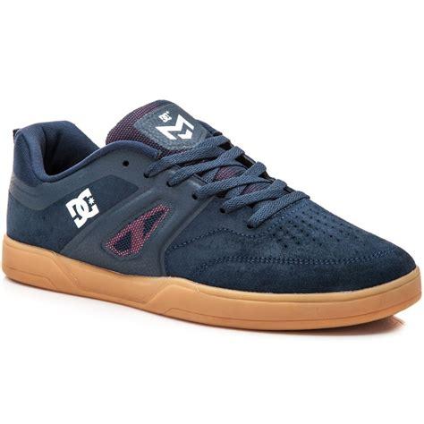 Harga Dc Shoes Matt Miller dc matt miller s shoes
