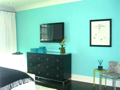 best turquoise paint color for bedroom best turquoise paint color internet ukraine com