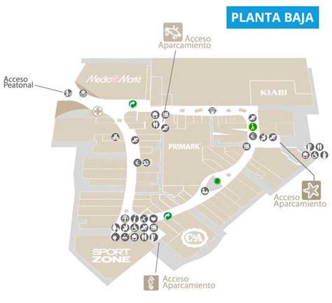 zapaterias tino gonzalez en madrid islazul el mayor centro comercial de madrid capital con