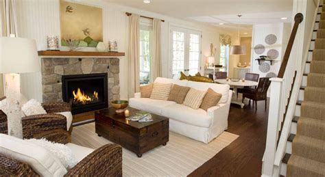 Southern Cottage House Plans Five Star Cottages In Kennebunkport Maine